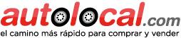 Autolocal.com