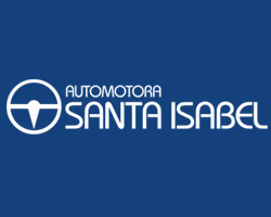 Autos de Automotora Santa Isabel