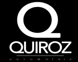 Autos de Quiroz Automotriz