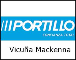 Autos de Automotriz Portillo V. Mackenna