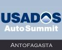 Autos de Autosummit Antofagasta