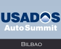 Autos de Autosummit Bilbao