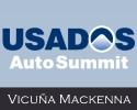 Autos de Autosummit Vicuña Mackenna