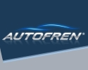 Autos de Autofren