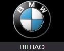 Autos de BMW Bilbao