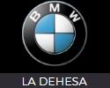 Autos de BMW La Dehesa