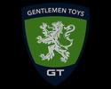 Autos de GT Autos