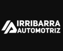 Autos de Irribarra Automotriz Ossa