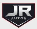 Autos de JYR AUTOS