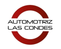Autos de AUTOMOTRIZ LAS CONDES