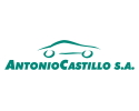Autos de Autocastillo Chillan