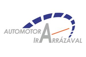 Autos de Automotora Irarrazaval