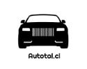 Autos de Autotal
