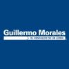 Autos de Guillermo Morales Huechuraba