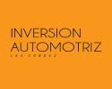 Autos de Inversión Automotriz