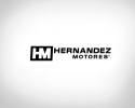 Autos de Hernandez Motores - Antofagasta