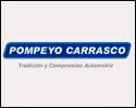 Autos de Pompeyo Carrasco Konfidence