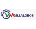 Autos de Automotriz Villalobos