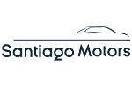Autos de Santiago Motors