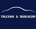 Autos de Talciani & Basualdo