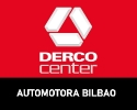 Autos de Automotora Bilbao