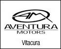 Autos de Aventura Motors