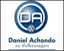 Autos de Daniel Achondo