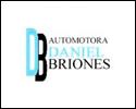 Autos de Automotora Daniel  Briones