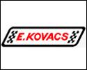 Autos de E. Kovacs San Felipe
