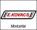 Autos de E. Kovacs Movicenter