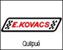 Autos de E. Kovacs Quilpue