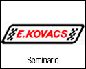 Autos de E Kovacs