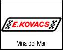 Autos de E. Kovacs Viña