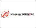 Autos de Fernando Gomez y Cia.
