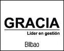 Autos de Mitsubishi Gracia Bilbao