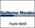Autos de Guillermo Morales