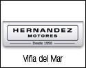 Autos de Hernandez Motores Viña del Mar