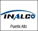 Autos de Inalco