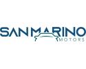 Autos de San Marino CarShopping