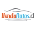 Autos de Vendo Autos