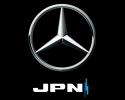 Autos de Automotriz JPN