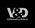 Autos de Valenzuela & Delarze AutoShoping Departamental