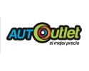 Autos de Automotora AutOutlet