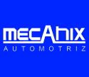 Autos de Mecanix Automotriz