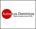 Autos de Autos Los Dominicos