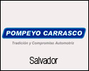 Autos de Pompeyo Carrasco