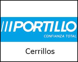 Autos de Automotriz Portillo Cerrillos