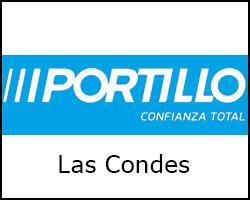 Autos de Automotriz Portillo Las Condes
