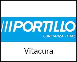 Autos de Automotriz Portillo Vitacura