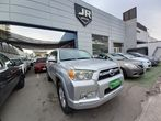 Toyota 4Runner 4.0 Limited 4x2 Auto | 2011